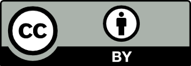 Creative Commons licenc - Nevezd meg! 2.5